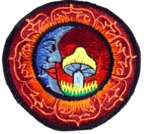 Patches No. 35