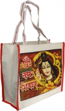 Bollywood bag, shopping bag, shopper -