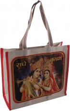 Bollywood bag, shopping bag, shopper - 9