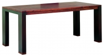 Dining table Verona -180*90 cm