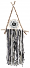 Dreamcatcher Boho - Triangle/nature