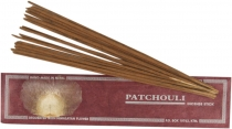 Handmade Incense Sticks - Patchouli