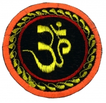 Patches (patches), OM