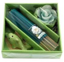 Smoking Fragrance Set Jasmine