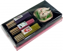 Incense gift set Thailand