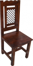 Chair in colonial style R378 - Model 11