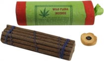 Incense sticks - Wild Flora Incense