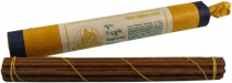 Incense sticks - Yellow Jambala Incense