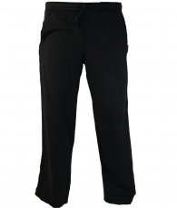 Yoga pants, Goa pants - black