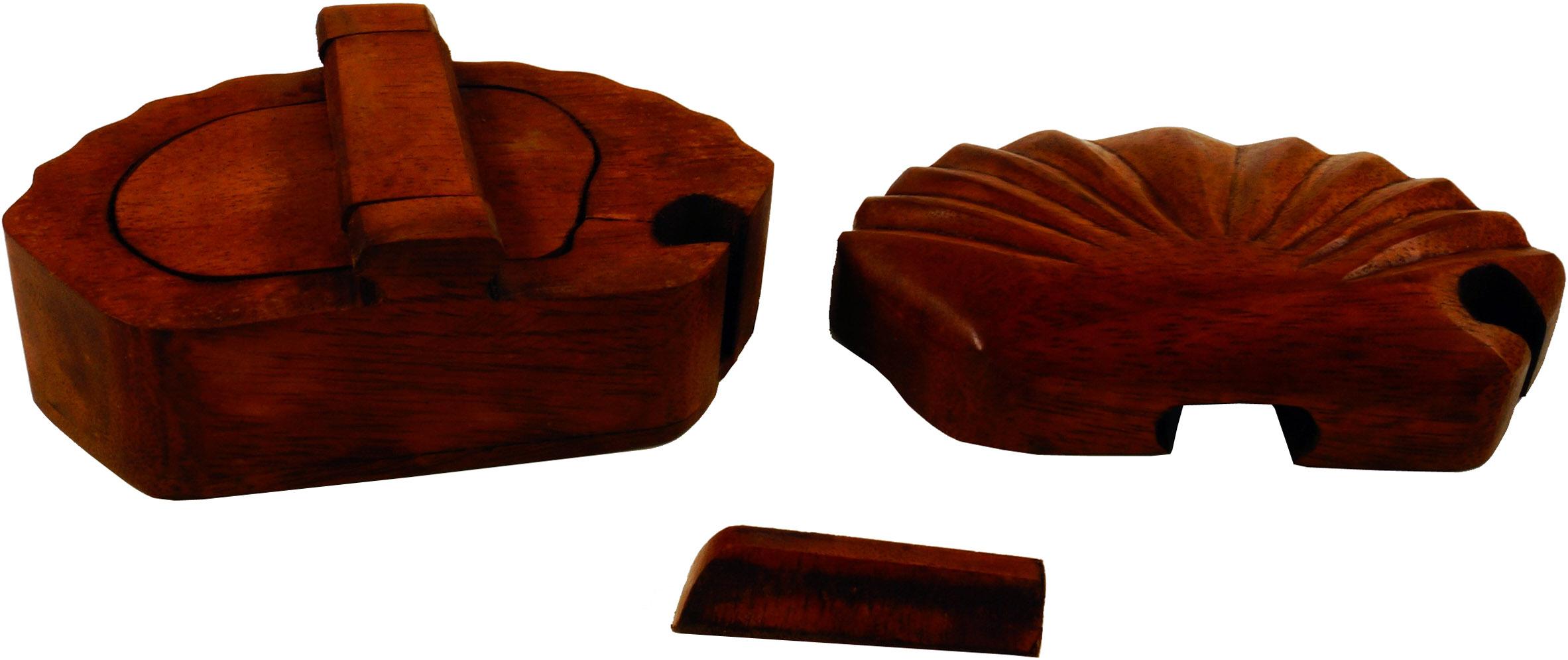 3 Stücke Miniatur Fee Garten Pilz Ornament Puppenhaus Blumentopf Figur Diy  W4S5